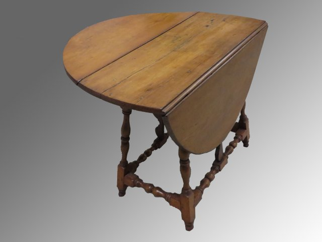 CHS_tavern_table_web