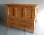 chest w drawers web