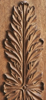 leslie acanthus_carving_1-resized