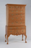 chapin high chest- will neptune resized