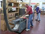 Fundamentals of Furniture making 2009 028.jpg