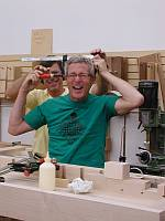 cabinet makers workbench class 2038.jpg