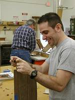woodworking_one_using_scraper.jpg