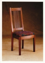 BVD walnut_chair_web