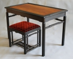 Kevin Rodel Chinese Style writing table2 800