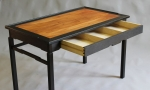Kevin Rodel Chinese Style writing table 1 800