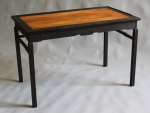 Kevin Rodel Chinese Style writing table 3 800