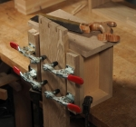 Mike Pekovich Dovetail station one 800