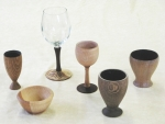 Rick Angus Goblets 640