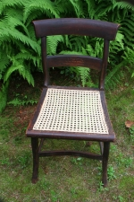 thumb Sue Muldoon chair 800
