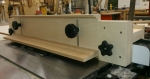 Making Tablesaw Jigs & Fixtures with Bob Van Dyke
